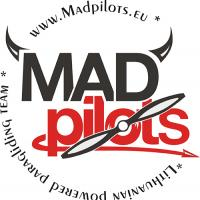 Profile picture for user Sporto komanda MadPilots