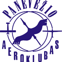 Profile picture for user Panevėžio aeroklubas